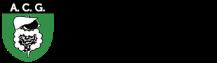 Asociación Colombiana de Gastroenterología