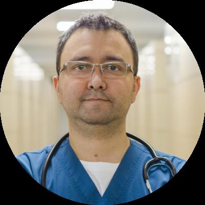 anestesia-gastroenterólogo-medellin