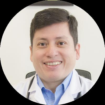gastroenterólogo en medellín