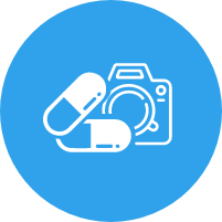 colonoscopia con capsula medellin
