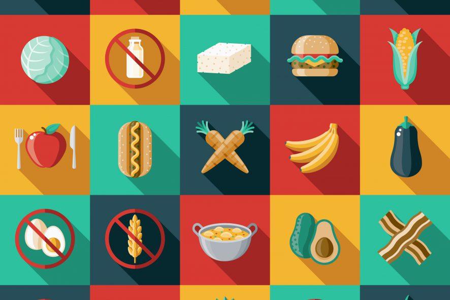 ¿Qué puedo comer si tengo estreñimiento?