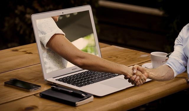 Online Consultation with Gastroenterologist