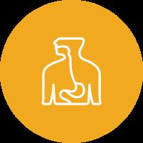 endoscopia-digestiva-superior-medellin