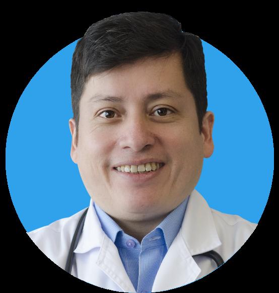 doctor-mauricio-gastroenterologo-medellin