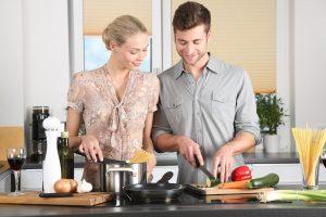 Habitos para mejorar tu salud digestiva